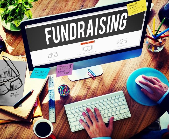 Optimize Your imATHLETE Race Registration for Fundraising