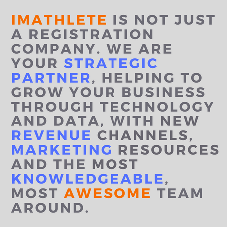 Data-insights-imATHLETE-booklet-pg-11.png