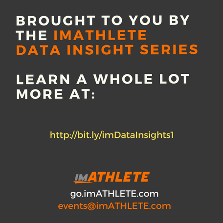 Data-insights-imATHLETE-booklet-pg-12.png