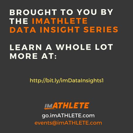 Data-insights-imATHLETE-booklet-pg-12.png