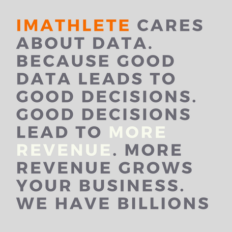 Data-insights-imATHLETE-booklet-pg-2.png