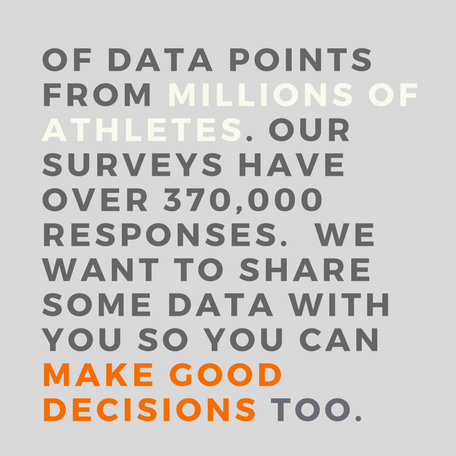 Data-insights-imATHLETE-booklet-pg-3.png