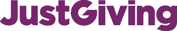 JustGiving-logo.png