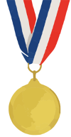 gold-medal-md_100x193