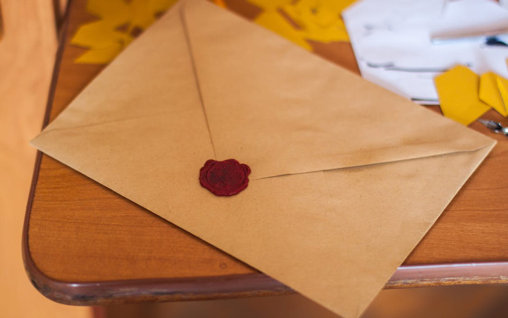 Three Clever Ways To Use Invitation Codes to Grow Your Event