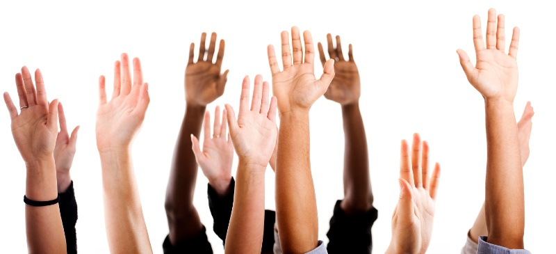 Webinar: 5 Easy Strategies for Recruiting Race Volunteers