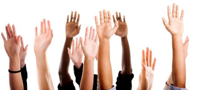 Webinar: 5 Easy Strategies for Recruiting Race Volunteers