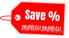 DIS4 save