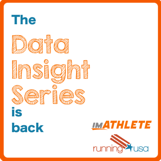 DataInsightSeries 2