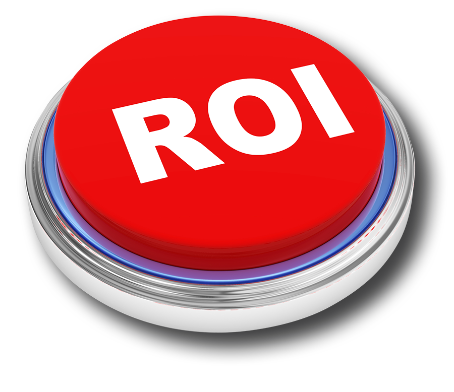 ROI button.png