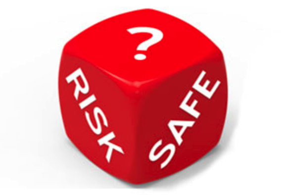 risk dice.png