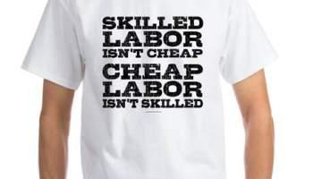 skilledlabor.jpg