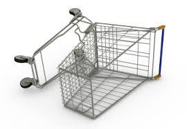 abandoned cart.jpg
