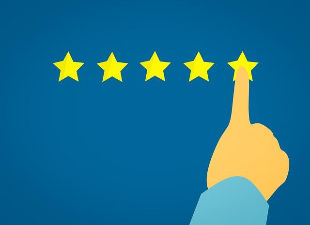 customer-experience-3024488_640