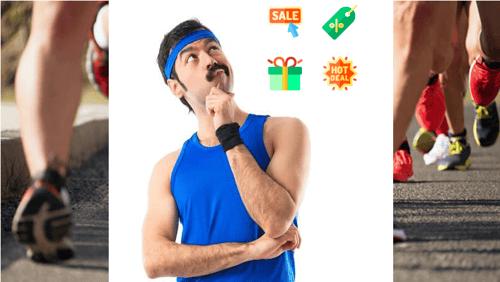 discount_runner