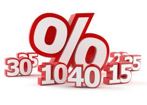 discountcode-bestpractices-online-registration