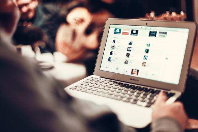 4 Social Media Platforms Your Race NEEDS To Be On