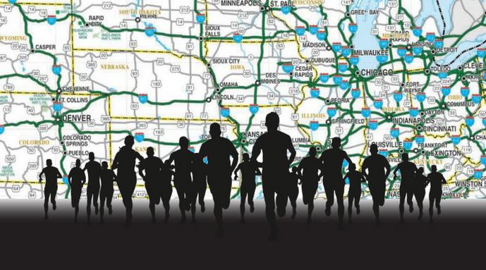 how-far-will-runners-travel-data-insight-series-2