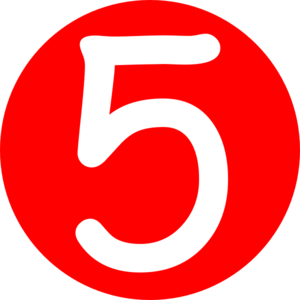 5..png