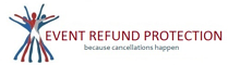 Event_Refund_Protection