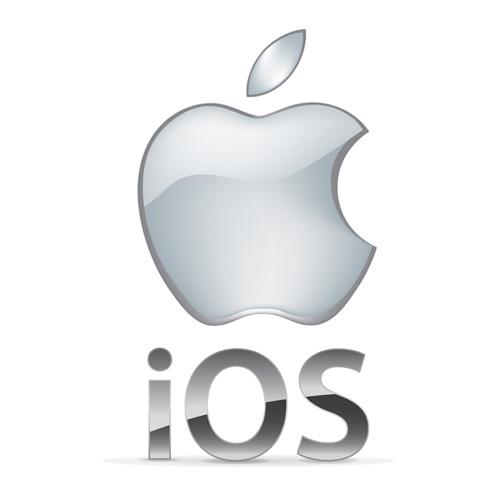IOS.jpg