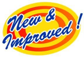 NewImproved