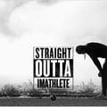 Straight_Outta_imA