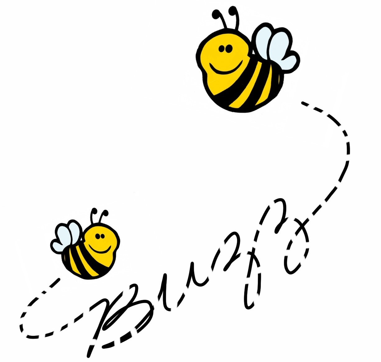 Build buzz