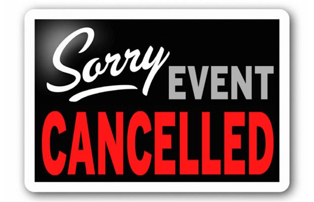 event_cancelled