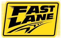 fast_lane