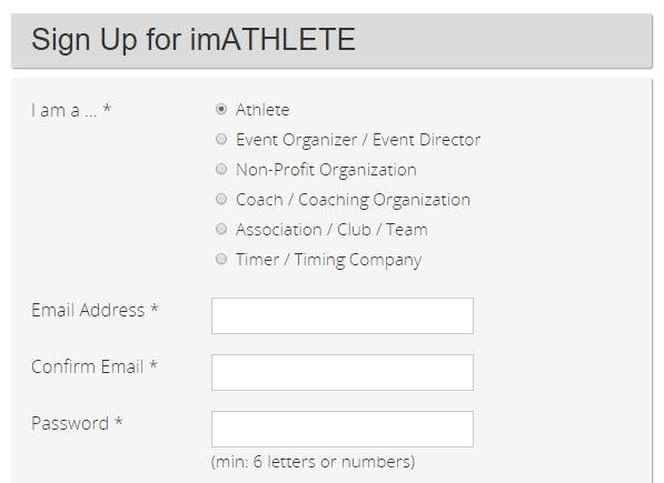 imA_Signup_Page.jpg