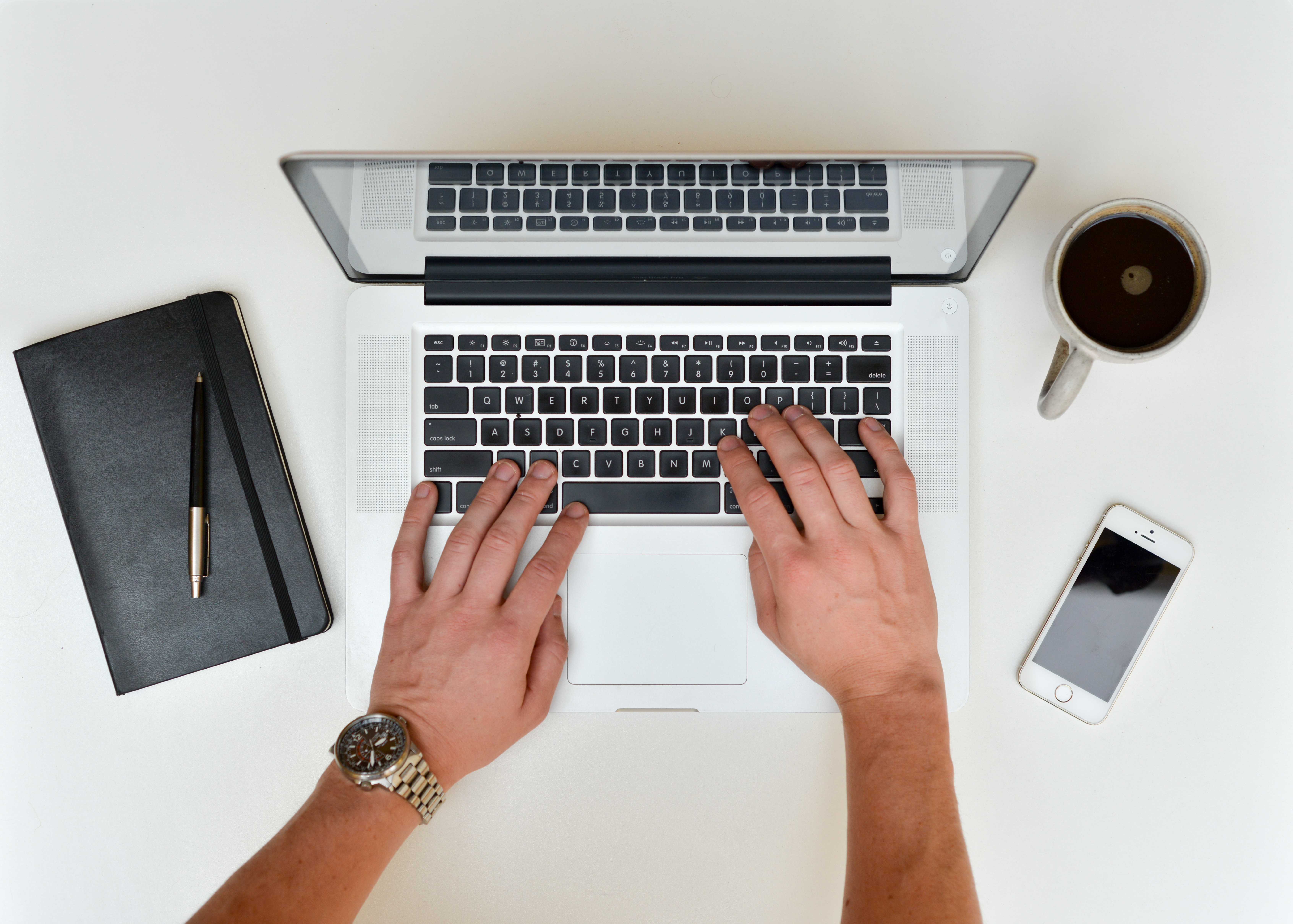 Tips to Build Your Email List