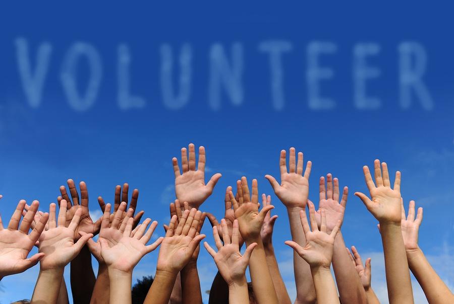volunteer_hands-1.jpg