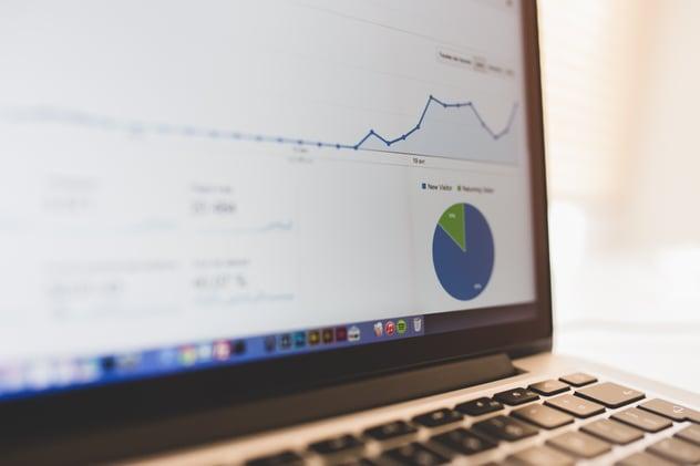 Digital Marketing For Races: Analytics