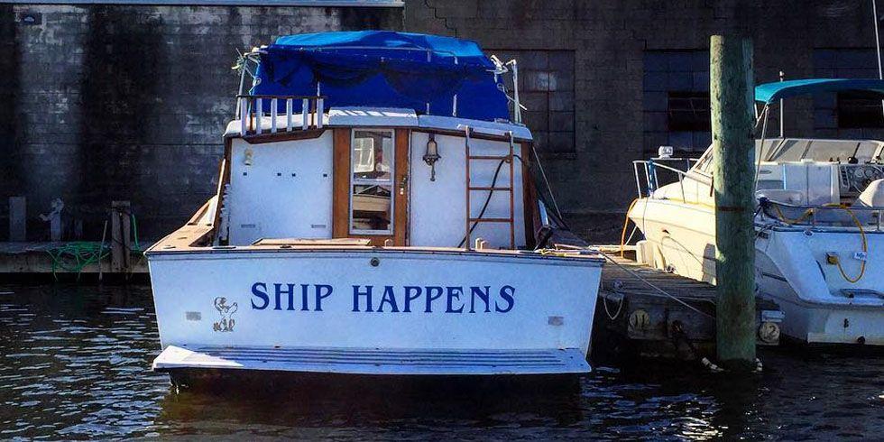 ship_happens
